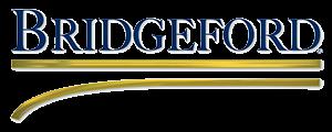 Bridgeford Advisors, Inc.